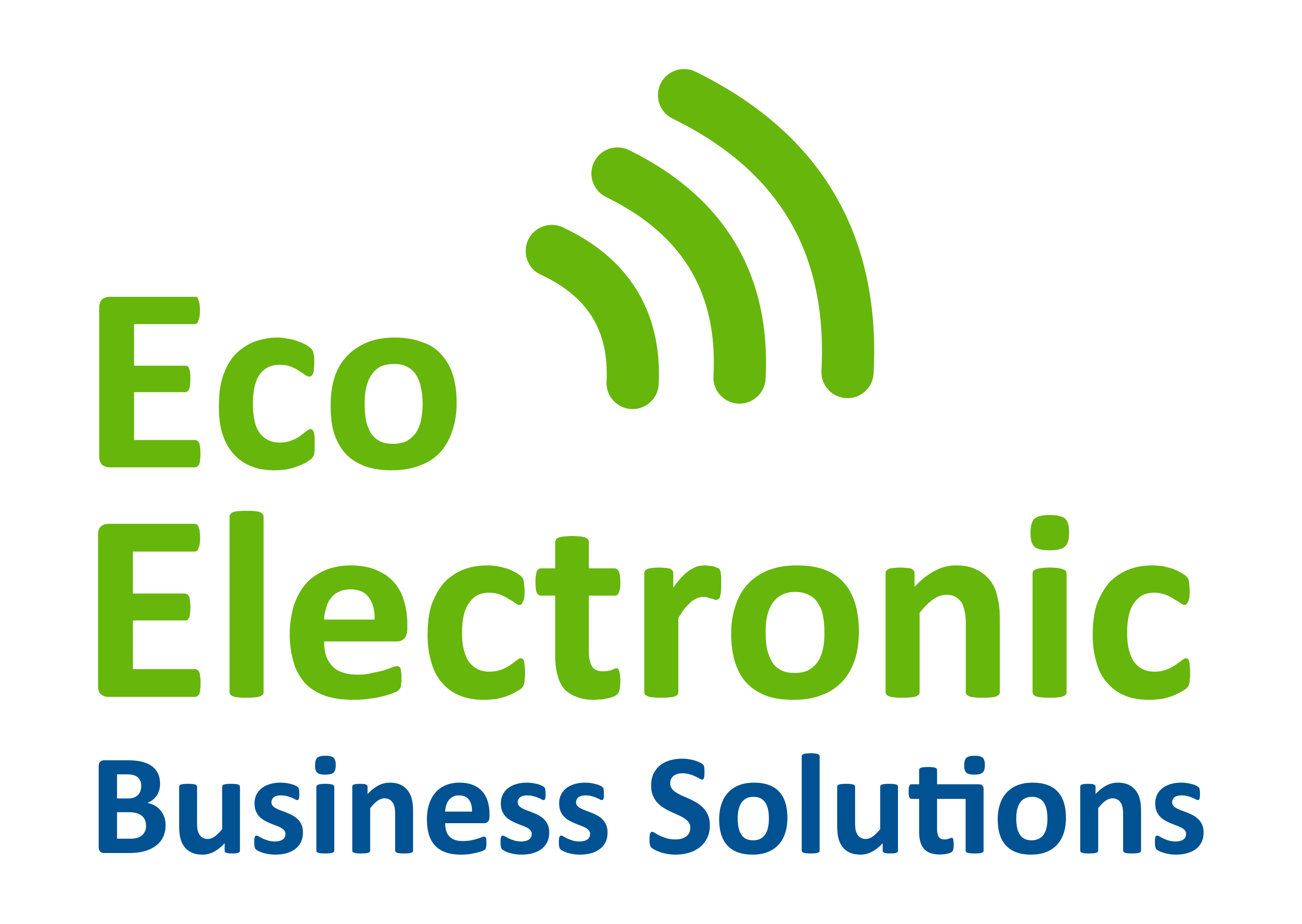Eco Electronic Recycling, S.L.U.